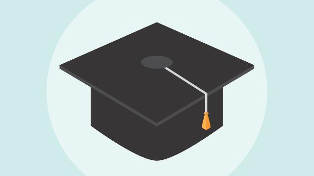 Nyelvvizsga nélkül is megkapják a hallgatók a diplomájukat
