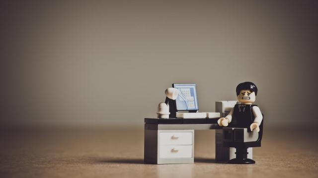 Új honlap indult a munkalehetőségek összegyűjtésére