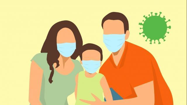 Újabb intézkedések a szociális ellátottak és a gyermekes családok védelméért