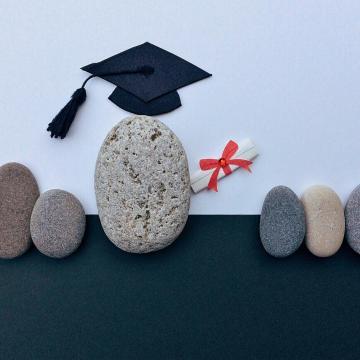 Valamennyi diplomára vonatkoznak a módosított nyelvvizsga-követelmények
