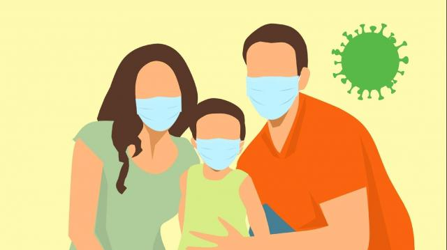 1654-re csökkent az aktív fertőzöttek száma
