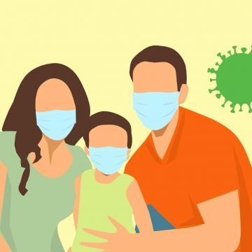 2942 főre nőtt a beazonosított fertőzöttek száma és elhunyt 12 krónikus beteg