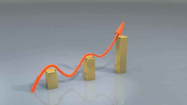 A gazdaság újraindítására készülnek az önkormányzatok