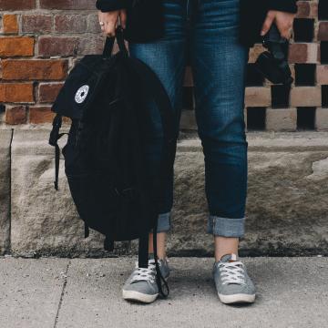 A jelentkező nyolcadikosok 96 százalékát felvették a választott középiskolába