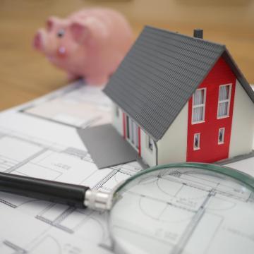 A NAV is segíti az online hitelfelvételt
