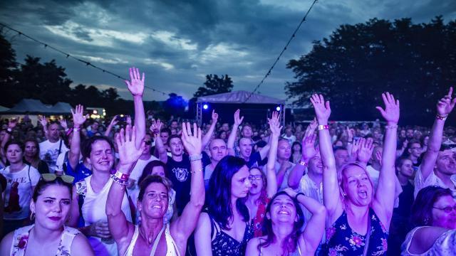 A nyári fesztiválok nagy része elmarad az idén