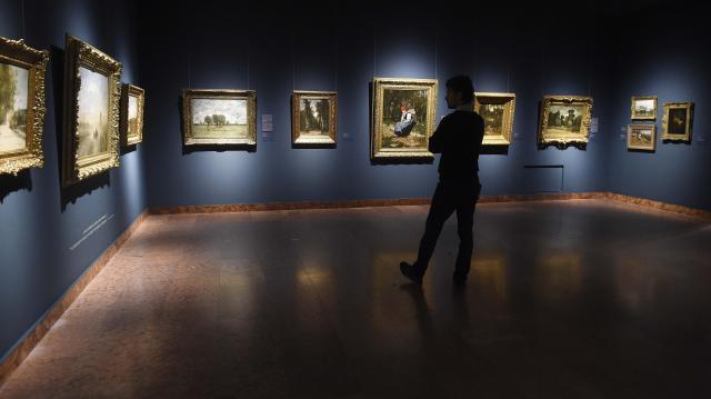 Digitális edukációs múzeumi órák a múzeumok napján