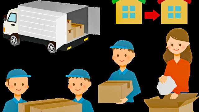 Drágábban és lassabban érkeznek a csomagok külföldről