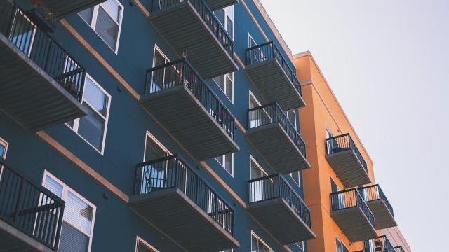 Élénkülhet az ingatlanpiac