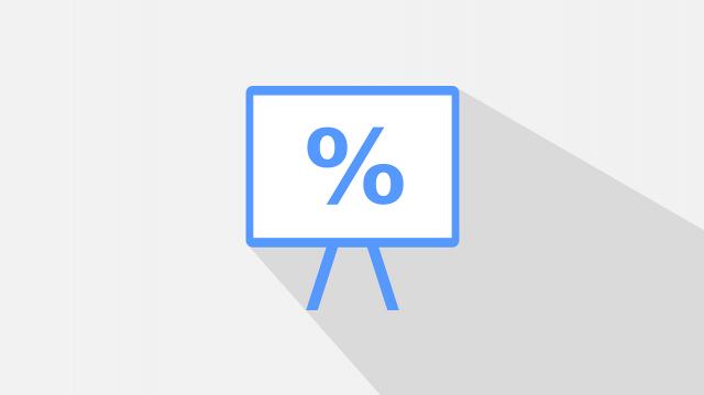 Fontos az 1% felajánlása