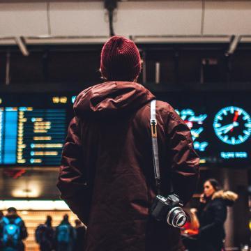 Ide utaznának a legtöbben a járványhelyzet után
