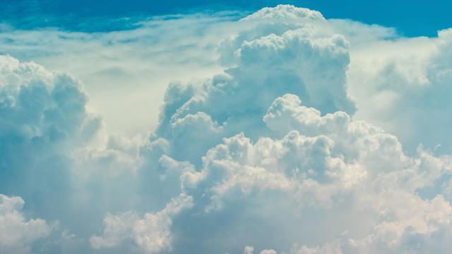 Javult a levegőminőség az országban