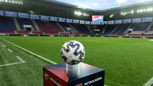 Jótékonysági eFoci-gálát szervez a MOL Fehérvár FC