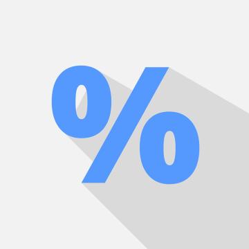 Május 20-ig lehet rendelkezni az szja 1+1 százalékáról
