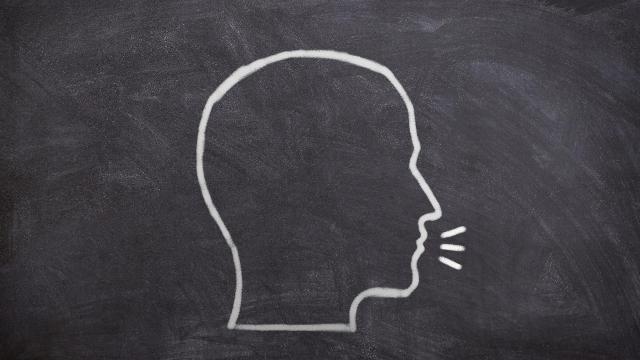Indul az online nyelvvizsga