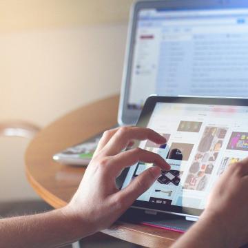 Temérdek felajánlás érkezett a Digitális Összefogás akcióban