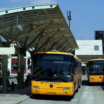 Továbbra is érvényesek a közlekedést érintő kedvezmények