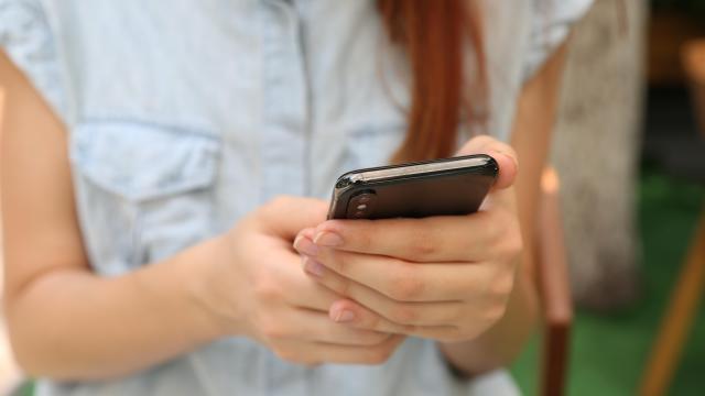 Új telefonos applikáció a járvány elleni küzdelemhez