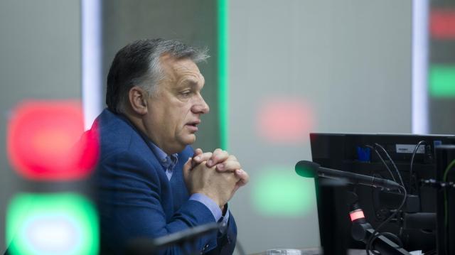 Újraindulhat az élet Magyarországon