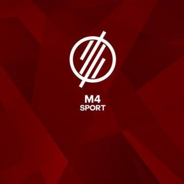 Újraindul az NB I - élőben közvetít az M4 Sport