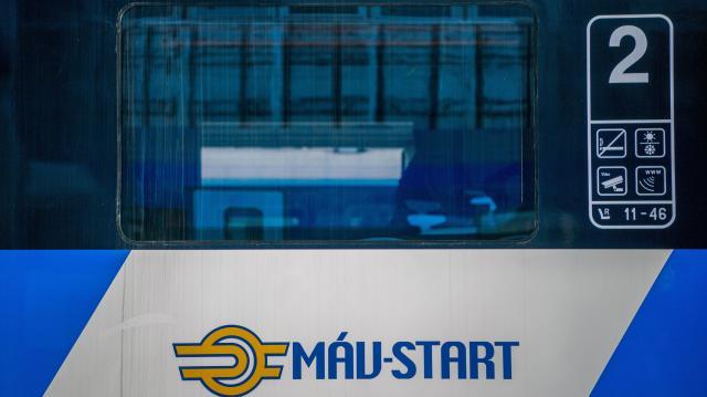 Változik a közlekedés a Budapest-Hatvan-Miskolc vasútvonalon
