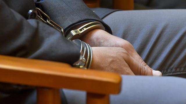 Védőmaszkokat kínáló csalót fogott el a rendőrség Somogyban
