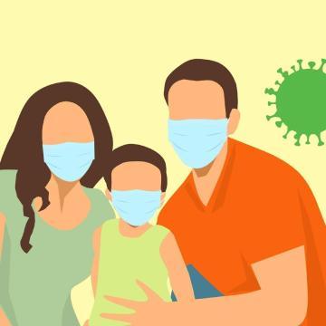 Világszenzáció lehet a vírus elleni harcban az új magyar terápia