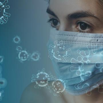 1121-re csökkent az aktív fertőzöttek száma