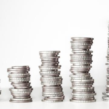 33 milliárd forint támogatást kaphatnak a vidéki vállalkozások