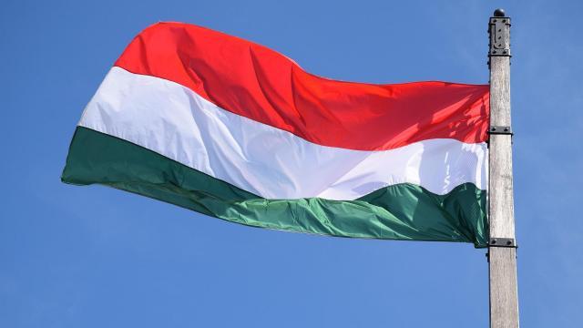 A magyarság büszkén őrzi hagyományait