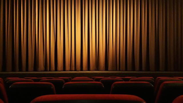 A nyár végén rendezik meg a Városmajori Színházi Szemlét