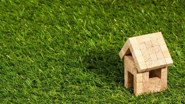 Átalakult a keleti országrész ingatlanpiaca