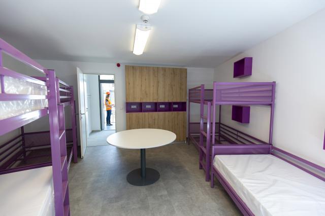 Csaknem nyolcvanezer gyermek vehet részt a napközis Erzsébet-táborokban