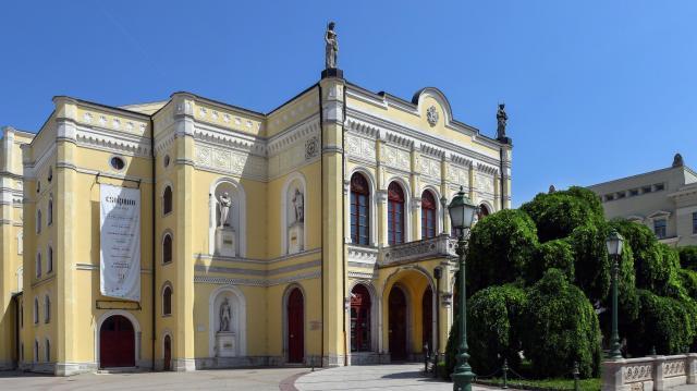 Debrecen új fázisba lép