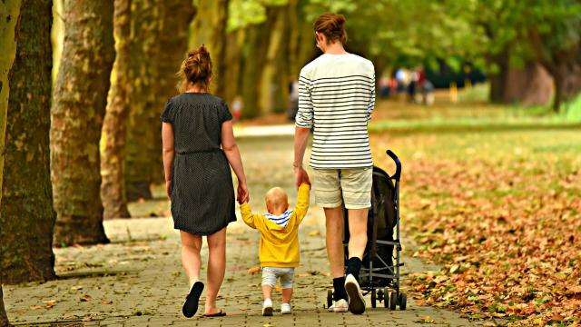 Egyszerűsödnek a családtámogatások igénylésének feltételei