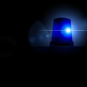 Eltűnt egy ember a Dunában Tátnál