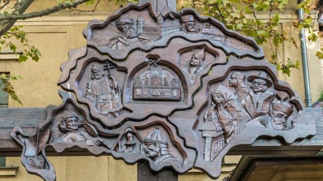 Felhívás az önkormányzatokhoz és a médiumokhoz Trianon emlékére