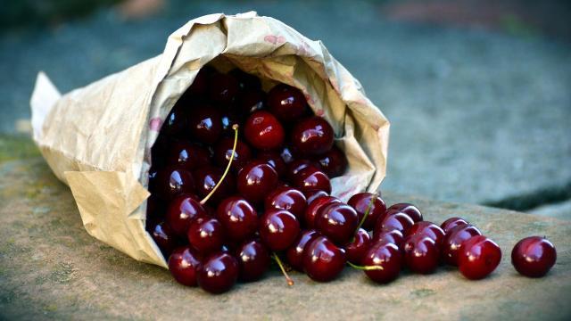 Gyenge gyümölcstermés és áremelkedés várható