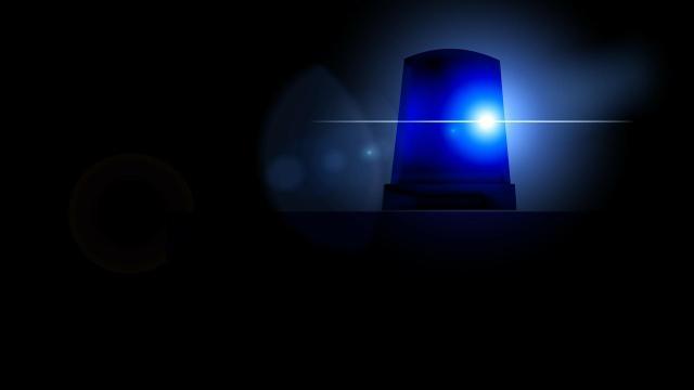 Halálos gázolás történt a Zala megyei Sormásnál
