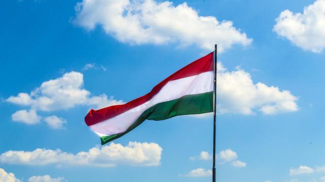Hazám, hazám, édes hazám - énekelt vallomás a nemzeti összetartozás erejéről