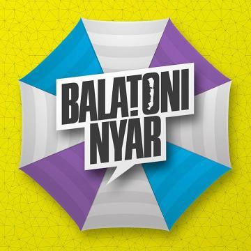 Jövő héttől indul a Balatoni Nyár című magazinműsor