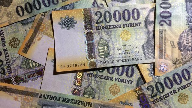Kilencmilliárd forintra pályázhatnak az önkormányzatok