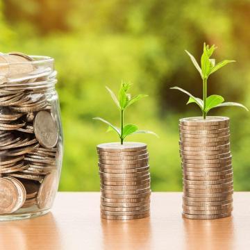 Közel 5 milliárd forint támogatást nyertek Pest megyei vállalkozások