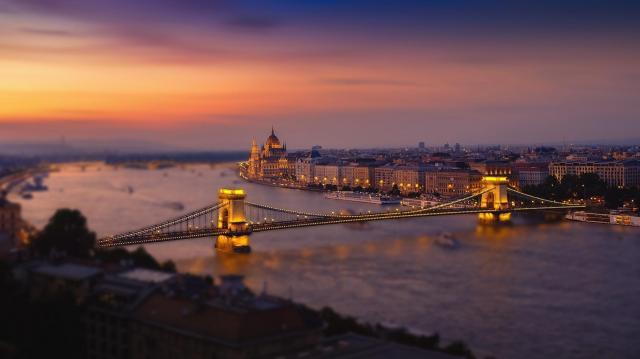 Magyarország visszavár - elindult a belföldi kampány!