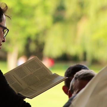 Megduplázódik a kistelepülésen szolgáló lelkészek támogatása