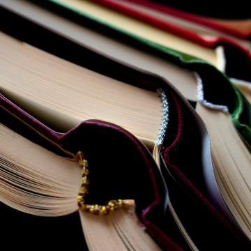 Megtekinthetőek az új tankönyvek