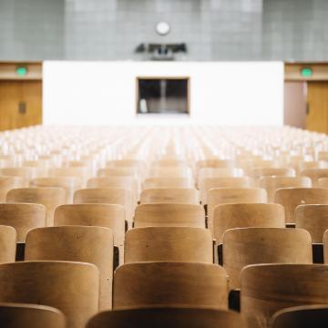 Megtérítik az erasmusos diákok plusz költségeit
