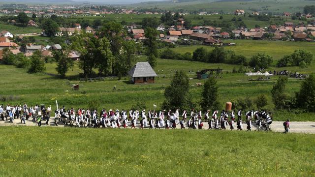 Papi hivatásokért indul zarándoklat a gencsapáti Szentkúthoz