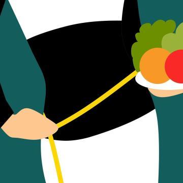 Súlyos szövődményei lehetnek a hamis fogyókúrás termékeknek