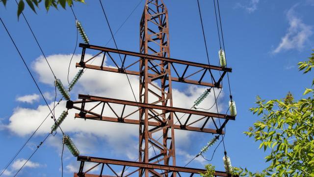 Több mint száz háztartásban még mindig nincs áram Kecskeméten